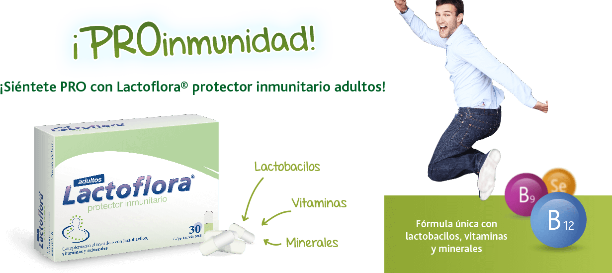 protector inmunitario adultos