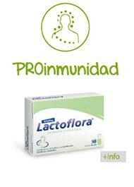protector-inmunitario