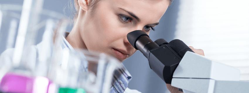 Probióticos: seguridad y evidencia científica