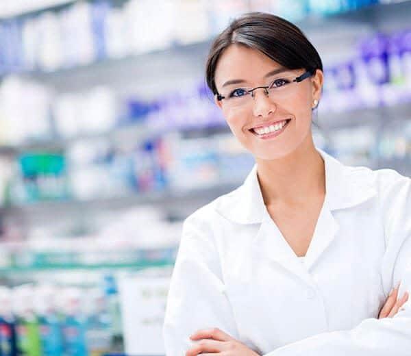 farmaceutica probioticos
