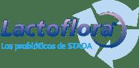 Lactoflora los probioticos de Stada