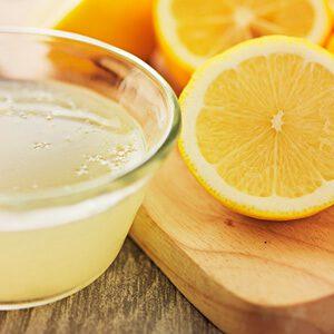 limon mejora la digestion