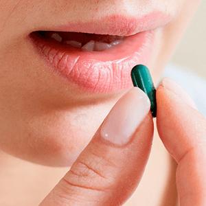 despues de antibioticos tomar probioticos