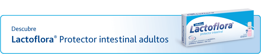 LF_lactoflora_protector_intetinal_adultos