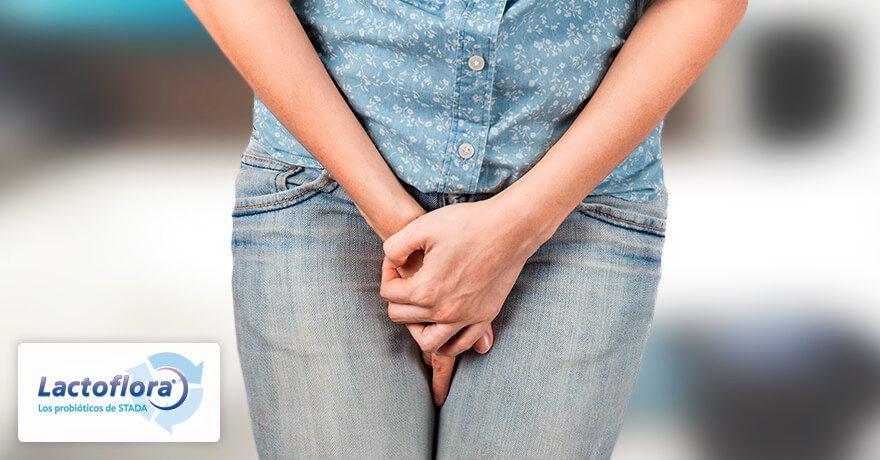 Picores Vaginales: ¿Cuáles son las causas?
