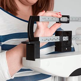 Lactoflora blog Probioticos y obesidad