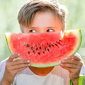 Lactoflora Alimentos saludables