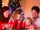 Lactoflora blog Cena de Navidad saludable