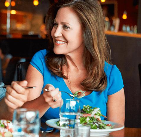 probioticos antienvejecimiento