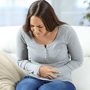Lactoflora blog Sindrome del Intestino irritable