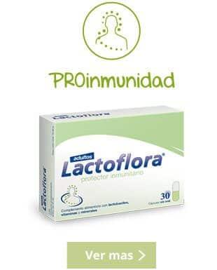 proinmunidad