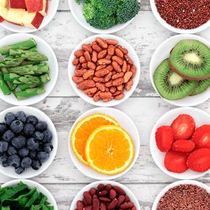 nutricion y salud intestinal