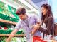 Probioticos para reforzar sistema inmune