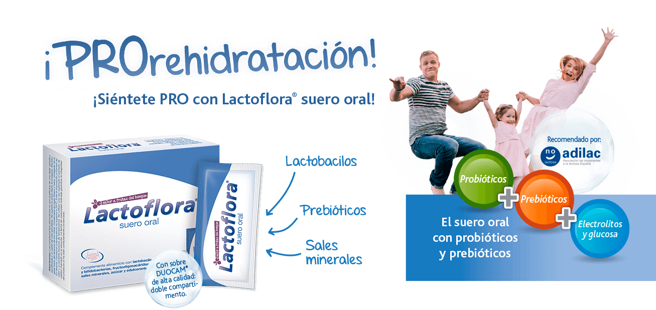 lactoflora pro hidratacion