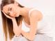 cistitis y tratamiento con probioticos