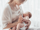 prebioticos en leche materna y formulas infantiles