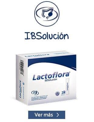 IBSolución
